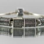 Meadow Hill Bracelet
